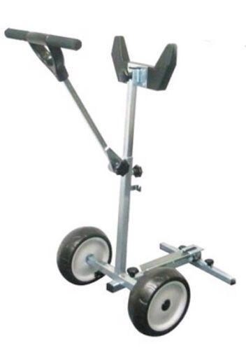 Rooteq vozík na lodný motor