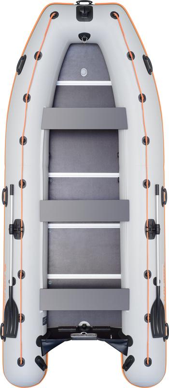 Čln Kolibri KM-450DSL (KM-450DSL)