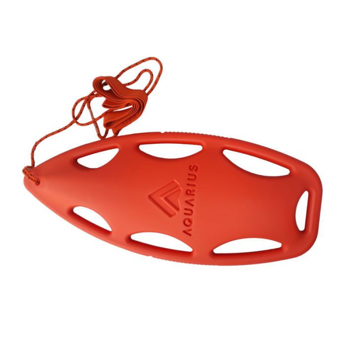 Záchranný plavák Aquarius
