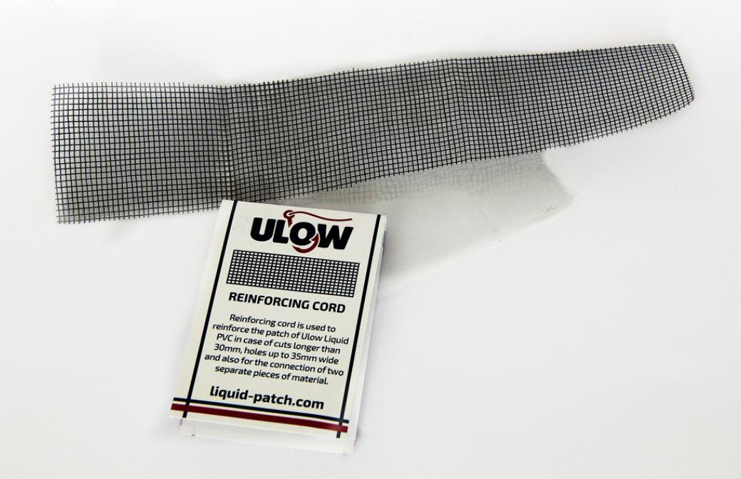 Spevňovací pásik ULOW Liquid Patch
